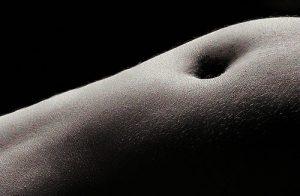 masajista nudista