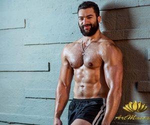 gay massage marbella banus