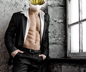 gay sex puerto banús