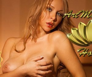 sex massage puerto banus